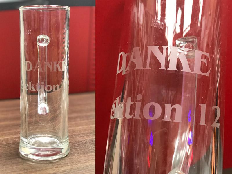 gravur-glas