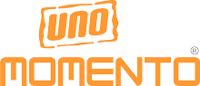 Uno-Logo-Orange-Transparent-Klein